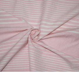 Ткань для рубашек Canclini