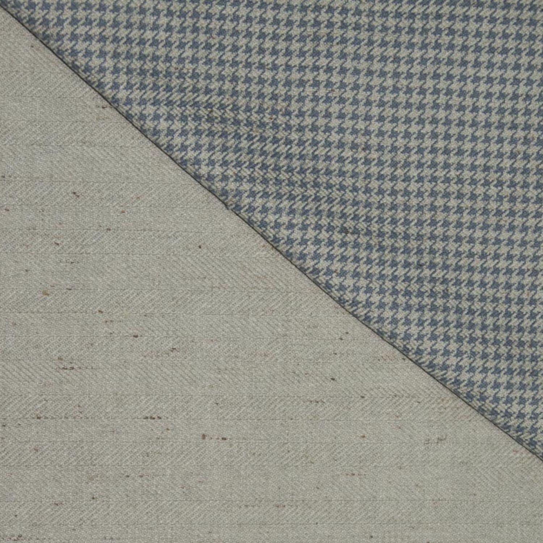 Двухстороняя Ткань Armani : 7769