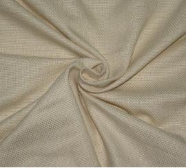 Костюмная ткань Пике