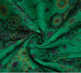 Плательная ткань Giambattista Valli
