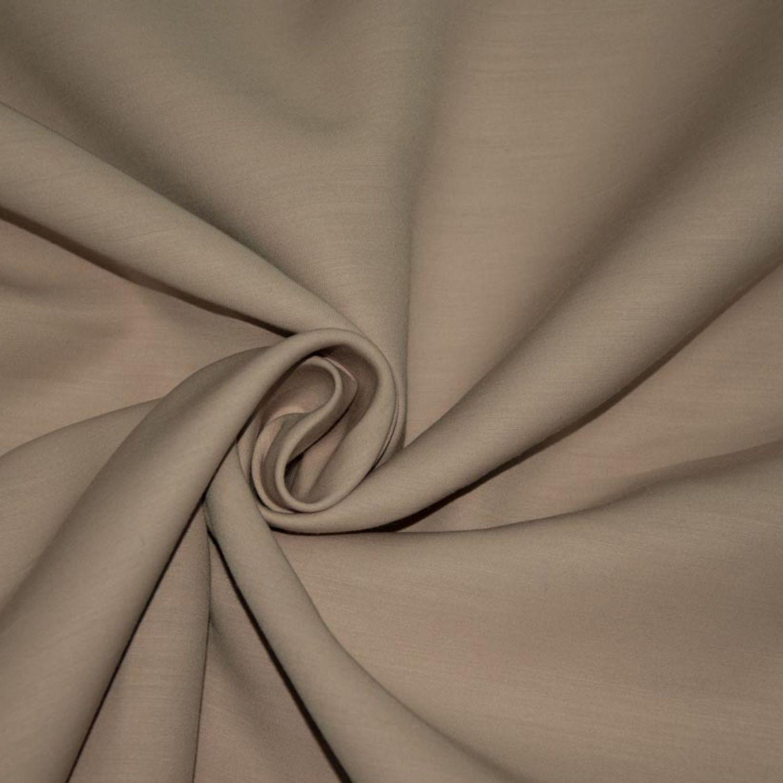 Плательная ткань Versace : 7875