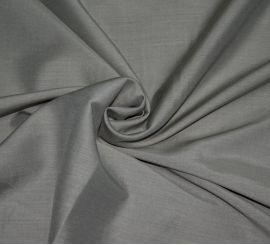 Костюмная ткань Ralph Lauren