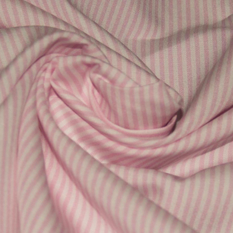 Ткань для рубашек : 7879