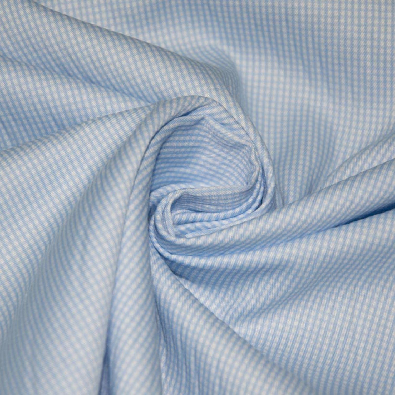 Ткань для рубашек : 7881