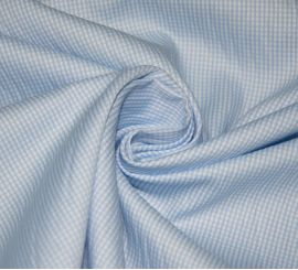 Ткань для рубашек