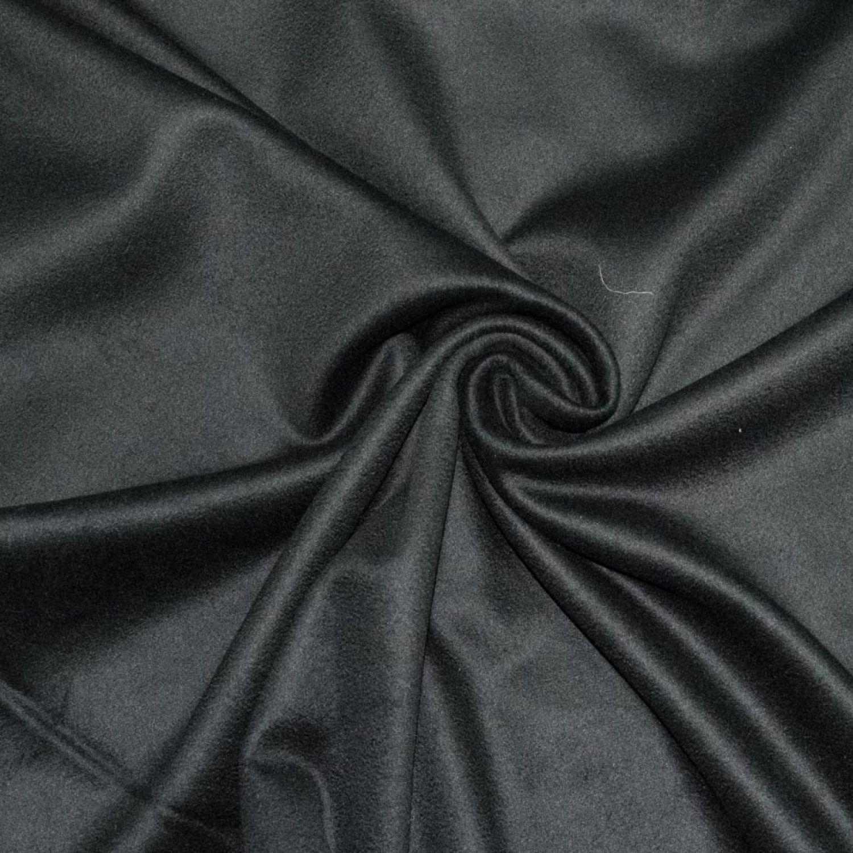 Пальтово-костюмная ткань Piacenza: 7896