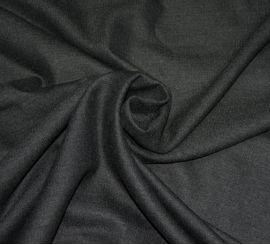 Костюмно — Плательная ткань  Taylor&Lodge