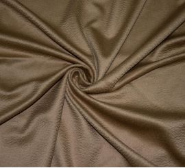 Пальтовая ткань Alberta Ferretti