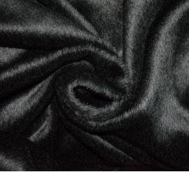 Пальтовая ткань Альпака Сури Piacenza