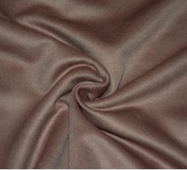 Пальтовая двухсторонняя ткань Hugo Boss