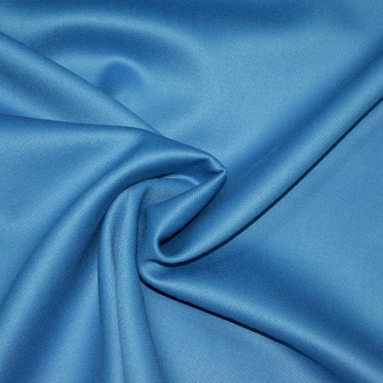 Костюмная ткань Giorgio Armani: 8012