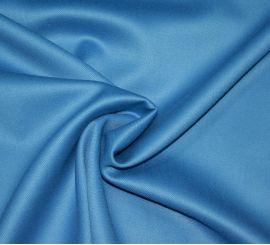 Костюмная ткань Giorgio Armani