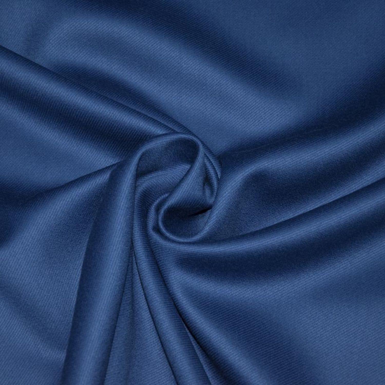 Костюмная ткань Giorgio Armani: 8013