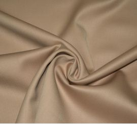 Костюмная ткань Versace
