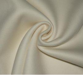 Пальтовая ткань Christian Dior