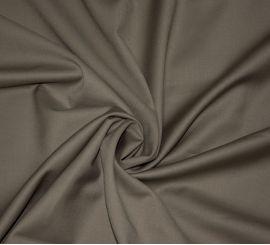 Костюмная ткань super 150 Lanificio di Calvino