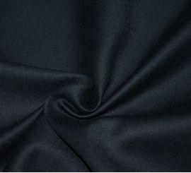 Костюмная ткань Celine