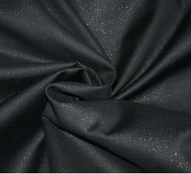 Костюмная ткань Christian Dior