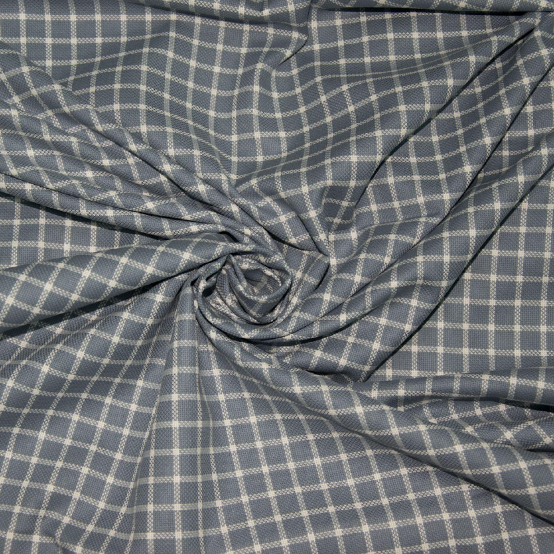 Костюмная ткань Armani : 8050