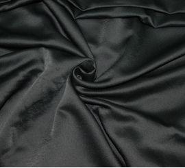 Кади Муаровый Christian Dior