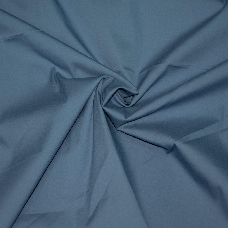 Костюмная ткань  : 8200