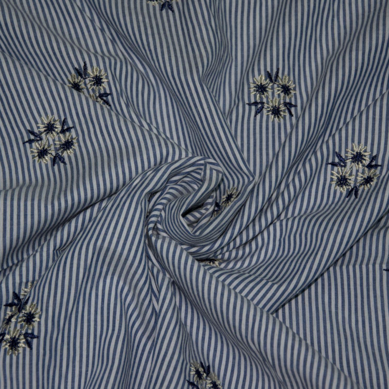 Ткань для рубашек: 8244