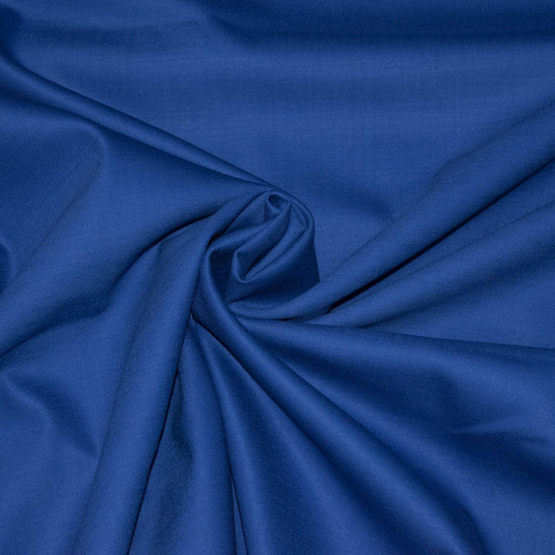 Костюмная ткань  Versace : 8257