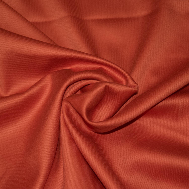 Костюмная ткань Armani : 8260