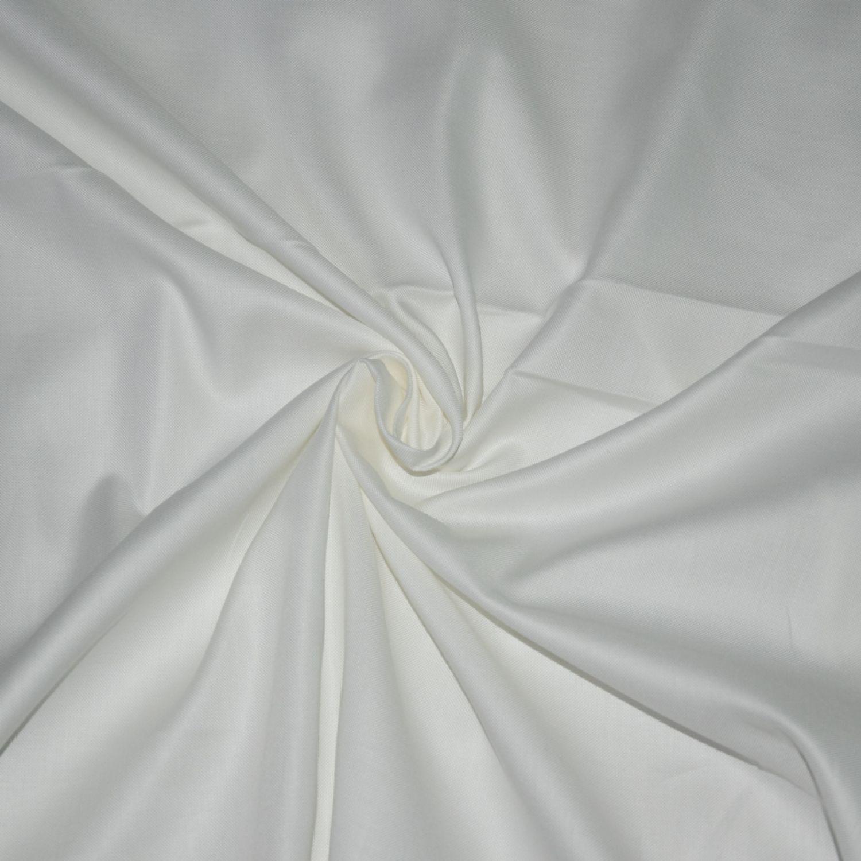 Ткань для рубашек Canclini.: 8300