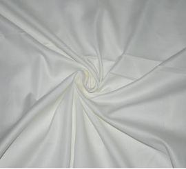 Ткань для рубашек Canclini.