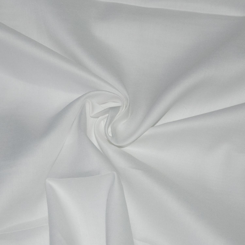 Ткань для рубашек Canclini : 8301