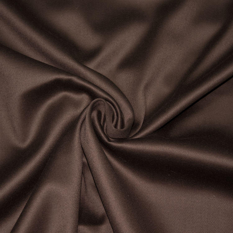 Костюмная ткань Armani: 8346