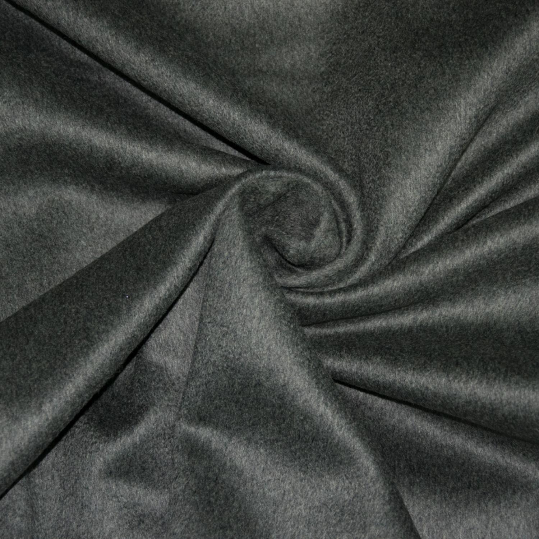 Пальтовая ткань Burberry double face : 8351