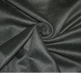 Пальтовая ткань Burberry double face