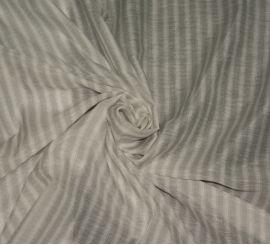 Ткань Для Рубашек Сanclini