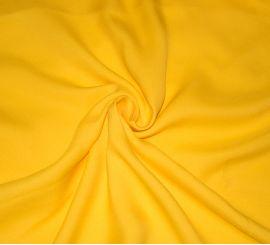 Шелковая ткань Christian Dior