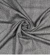 Костюмная ткань Gucci : 8498