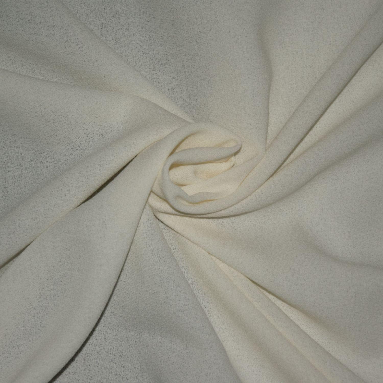 Костюмная ткань Креп Gucci: 8504