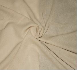 Костюмная ткань Креп Gucci