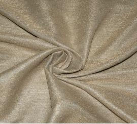 Ткань Chanel
