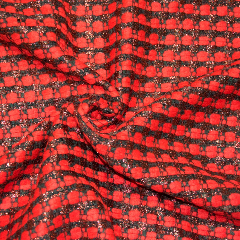 Ткань Сhanel : 8562