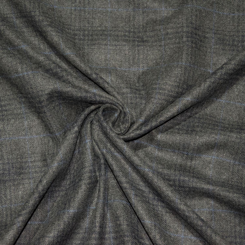 Костюмная ткань Guabello : 8569