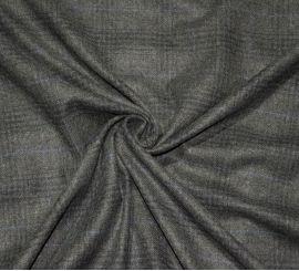 Костюмная ткань Guabello