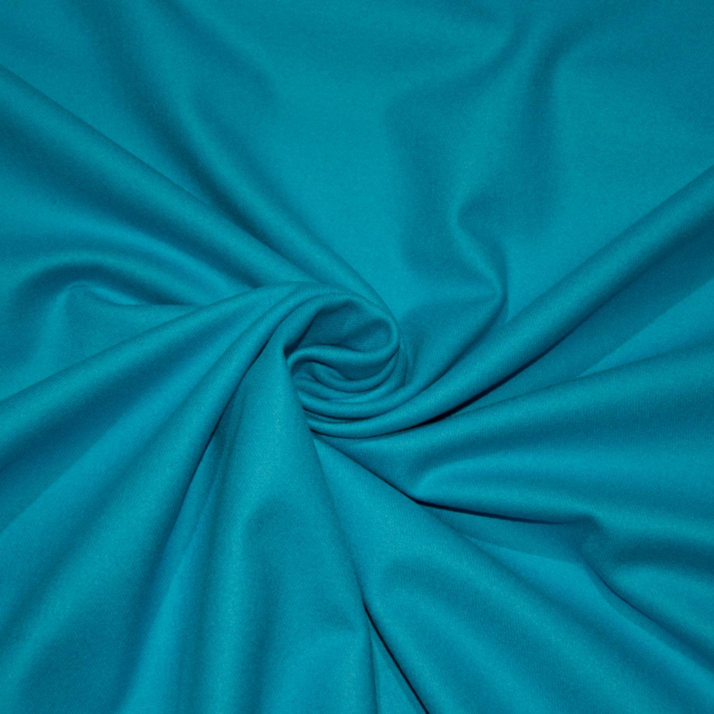 Костюмно Плательная ткань    Gucci : 8570