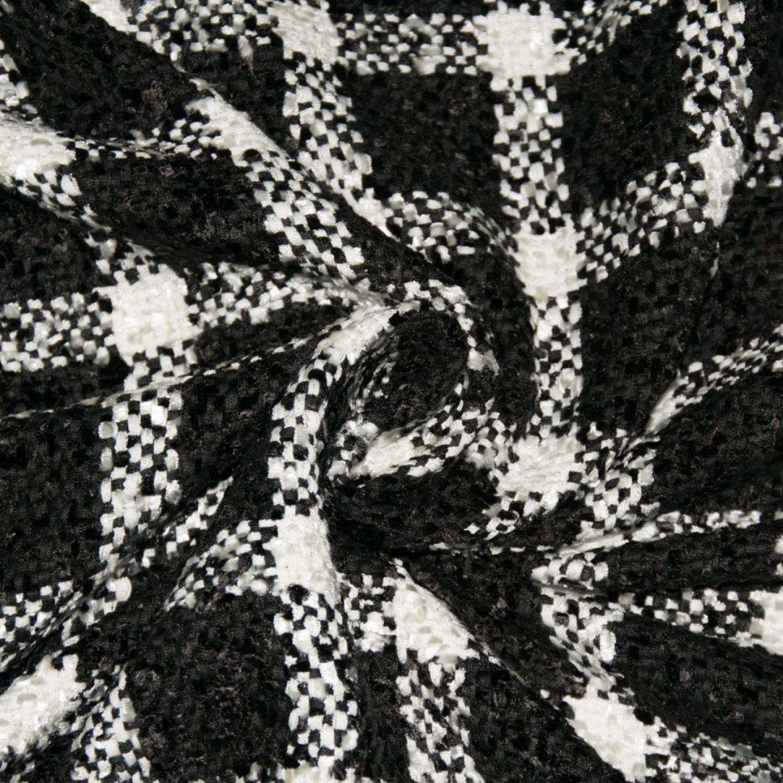 Жаккард Chanel