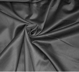 Костюмная ткань-Стрейч Versace Super 150