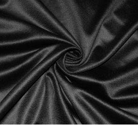 Пальтово-костюмная ткань Christian Dior