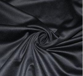 Пальтово-Костюмная ткань Piacenza