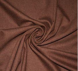 Костюмная ткань Agnona