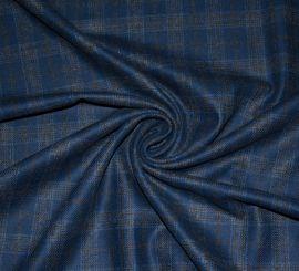 Костюмная ткань Balenciaga